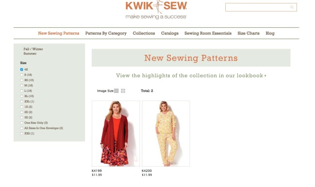 kwik-sew-new-plus-size-patterns-2016-fall